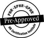 HRCI ApprovedForCreditSeal Small